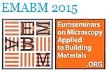 EMBAM2015