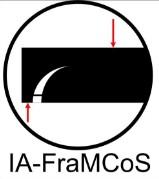 FRAMCOS9