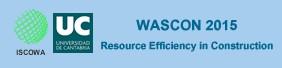 WASCON2015