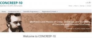 concreep2015