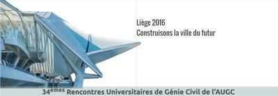 RUGC 2016
